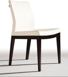 This is one of the best modern dining chairs design and ideas just for your dining room furniture set. Choosing the right dining chair can be a hard choice and yes we have a lot of ideas and designs, so we have to pick carefully and choose the right one to make it perfect with