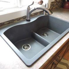 swanstone granite undermount kitchen sinks http rh pinterest com swanstone undermount granite kitchen sink swanstone granite kitchen sinks reviews