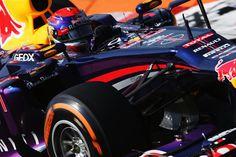 Red Bull ha Cambiado el Mundo del Marketing | Blog Globo Marketing
