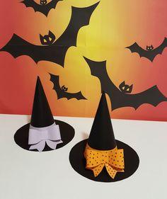 #halloween #hl2019 #halloweendecorazioni #halloweendecoration #halloweendiy #halloweenbambini Halloween Diy, Halloween Decorations, Bat Signal, Superhero Logos, Crafting, Pizza, Art, Crafts To Make, Crafts