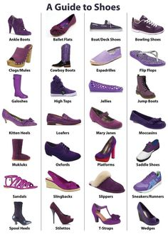 dictionary of lady's shoes - Saferbrowser Yahoo Image Search Results