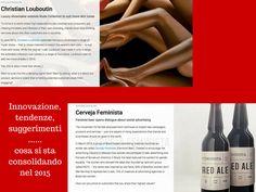 Innovazione .... consigli per gli acquisti http://www.michelevianello.net/innovazione-consigli-per-gli-acquisti/