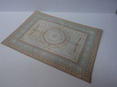 Rug or carpet