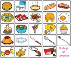 Loto Alimentos pictos1