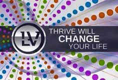 https://jointhrivetoday.le-vel.com/Login