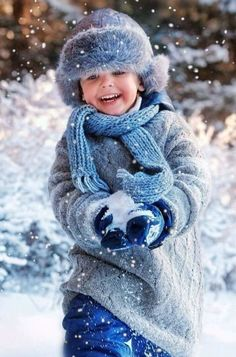 6f7d718d4a64 kids winter clothes
