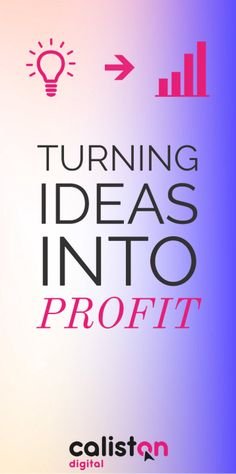 We have been turning your ideas to profitable business solutions since 2007. Online Digital Marketing, Small Company, Online Jobs, Creative Business, Turning, Insight, Psychology, Ideas, Psicologia