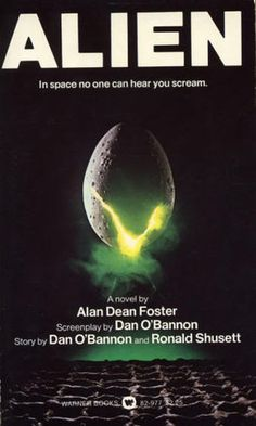 Based on the screenplay by Dan O'Bannon. The crew of the spaceship Nostromo wake from cryogenic sleep to distress signals from an unknown planet. One is attacked when they investigate a derelict alien craft. Safely on their way back to Sol, none foresee the real horror about to begin.