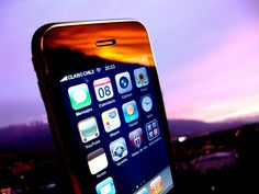 7 Easy Tips to Learn Spanish With Your iPhone for Free