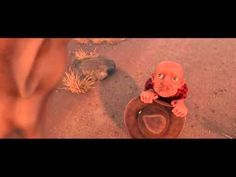 Azraile tuzak   Animasyon ödüllü Kısa Film Tüm filmleri tek bir sayfada görüntülemek istiyorsanız, aşağıdaki linkte bulabilirsiniz. http://www.fpajans.com/animasyon-kisa-filmler.htm  #kısa #film #anime #animasyon #kısafilmler #movies #sinema #sanat #art #site #sayfa #filmler #movie