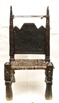 172 best indian furniture images on pinterest