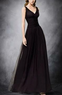 black tie event on pinterest black tie dress code black tie dresses