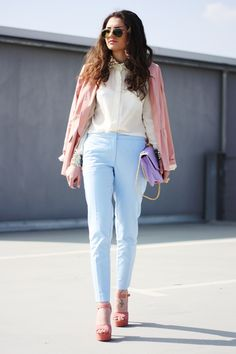 FashionHippieLoves - Seite 111 von 133 - Fashion Blogger from Germany