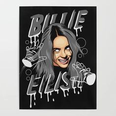billie eilish logo - Yahoo Image Search Results Billie Eilish, Profile Photo, Memes, Videos, Tapestry, Drawings, Image Search, Movie Posters, Color