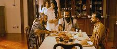 5 Moments That Made Us Love The Book Of Job (Iyobinte Pusthakam) #Mollywood | Falling in Love with Bollywood http://www.fallinginlovewithbollywood.com/2015/06/5-moments-that-made-us-love-the-book-of-job-iyobinte-pusthakam.html?utm_campaign=socialmedia&utm_source=pinterest.com&utm_medium=filwbollywood