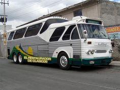 Busses, City, Vehicles, Old Cartoons, Football, Big Trucks, Custom Trucks, Transportation, Pictures