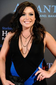 Esalon Hair Color Her Style Rachel Ray People Celebrities Ideas Salons Celebs Lounges