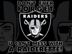 raiders photos | If you are looking for Oakland Raiders images, today is your lucky day ...