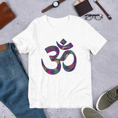 New brand artistic fashion and accessories for original people, which love art and designs. We Wear, Fashion Accessories, Stylish, Mens Tops, Collection