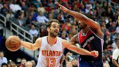 La oferta de los Cavaliers a Calderón http://www.sport.es/es/noticias/nba/oferta-los-cavaliers-calderon-6142031?utm_source=rss-noticias&utm_medium=feed&utm_campaign=nba