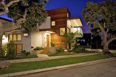 Projects / Spindrift | Christian Rice Architects Inc. | Coronado Architect