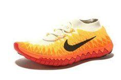 Women Nike Free Runs For Only $21 Cheap Nike Free Shoes For Women #Nike #Free #Shoes
