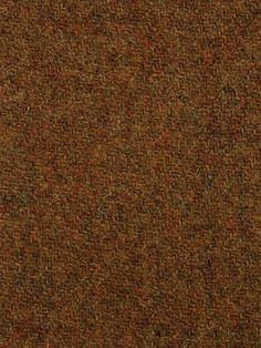 Tweed cloth sample; Medium weight John G Hardy Harris Tweed; InTweed