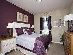 Graham Bedroom 2