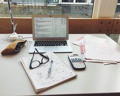 Studyblr: study tumblr