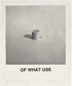 True to Form: John Baldessari's Goya Series John Baldessari, True To Form, Tears Of Joy, Conceptual Art, Photomontage, Magazine Art, Collage Art, Collages, Word Art