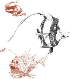 Peter de Steve illustrations: 7 тыс изображений найдено в Яндекс.Картинках