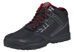 Oakley Military Police And Hiking Shoes On Pinterest