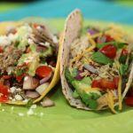 Jalapeno Pot Roast Street Tacos