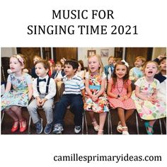 Lds Primary Songs, Primary Talks, Primary Singing Time, Primary Music, Lds Primary Lessons, Lds Music, Family Home Evening Lessons, Church Songs, Primary Chorister