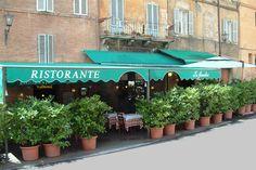 Billede fra http://www.ristorantelafinestra.it/images/gallery/01.jpg.