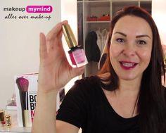 Blog Mijn favoriete lippenstiften, met o.a. Chanel, Ysl, Guerlin en Dior op www.makeupmymind.nl