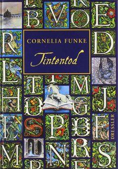 Super Bücher! Es gibt noch Tintenherz und Tintenblut. Es ist gut geschrieben aber trotzdem komplitziert!