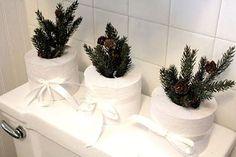 50 DIY Indoor Christmas Decorating Ideas