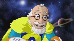 Universul Cuantic sau Fizica Cuantica pentru incepatori