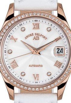 a6766f0247 66 najlepších obrázkov z nástenky hodinky