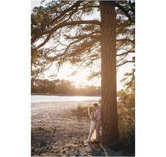 fun creative vintage modern virginia beach photojournalist editorial wedding and commercial photographer