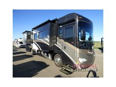 Check out this 2011 Winnebago Journey Express 34Y listing in Wixom, MI 48393 on…