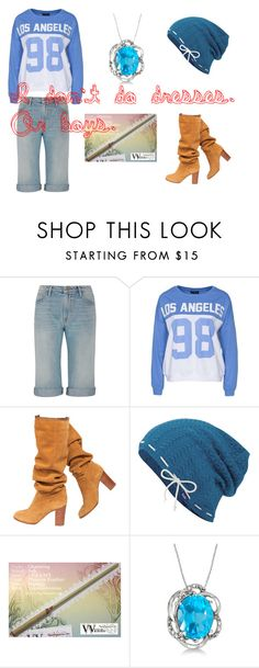 """""""Dress shopping"""" by olive-viv ❤ liked on Polyvore featuring Frame, Sally&Circle, Chanel, Keds and Allurez"""