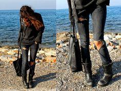 Ash Footwear Boots