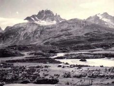 Augusto Grosse - Explorando Aysén - Diaporama Mount Everest, Mountains, World, Nature, Travel, Slide Show, Naturaleza, Viajes, Trips