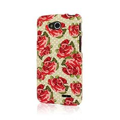 MPERO SNAPZ Series Rubberized Case for LG Optimus L90 - Vintage Red Roses Empire http://www.amazon.com/dp/B00MAWHEVE/ref=cm_sw_r_pi_dp_EI1jub10G873D