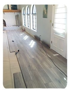 Go Look At Our Page For Lots More All About This Surprising Thing Pudaukflooring Laminate Flooring Flooring Laminate Installation