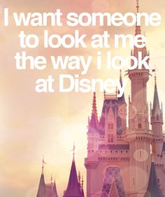 • love disney Walt Disney valentines day walt disney world cinderellas castle disneydays2012 •