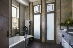 Villa Tramonto by GAA Architects | HomeAdore