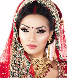 Your Dream Shaadi Spotlight - Profiles OF Asian Wedding Businesses & Asian Weddings Service Pro